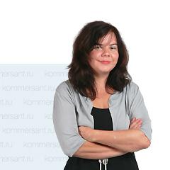 Милена Орлова