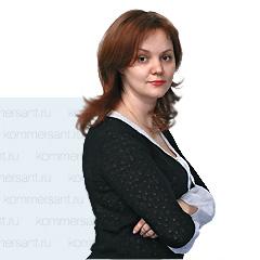 Наталья Гриб