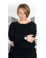 Наталья Ворыханова