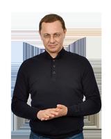 Олег Богданов