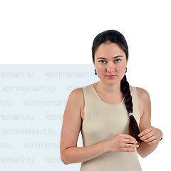 Ольга Сичкарь