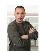 Петр Кассин