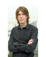 Петр Шадрин