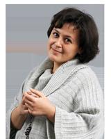 Рената Ямбаева