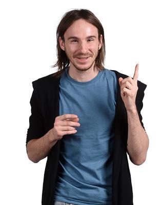 Никита Щуренков