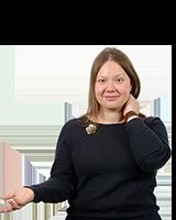 Валерия Мишина