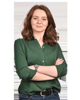 Виктория Феофанова