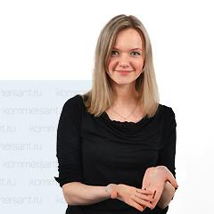 Юлия Ярош