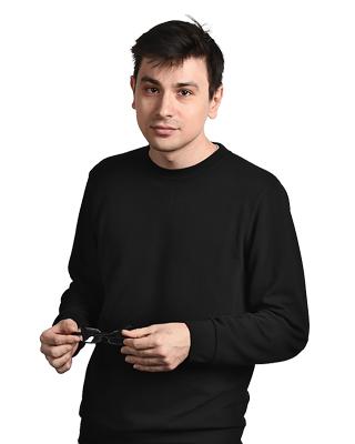 Евгений Зайнуллин