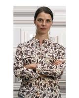Юлия Локшина