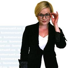 Ольга Куришко