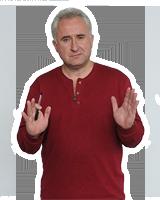 Геннадий Сысоев