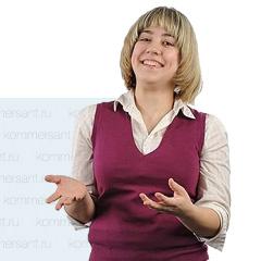 Дарья Юрищева