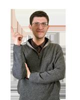 Петр Пархоменко