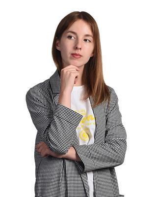 Валерия Лебедева о стремлении видеосервисов к продаже товаров
