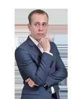Владимир Расулов