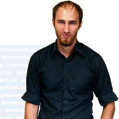 Андрей Леденев
