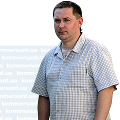 Дмитрий Марценишин