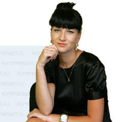 Наталья Непряхина