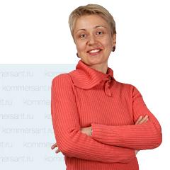 Юлиана Петрова