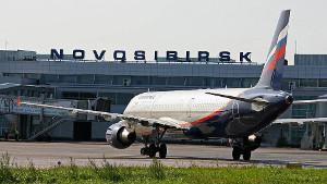 «Аэрофлот» создаст хабы в Сочи и Сибири