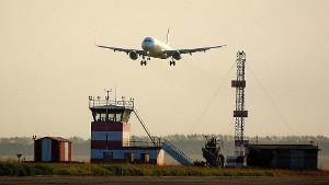 Региональную авиацию накачают субсидиями