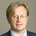 «До 50% вновь закупаемого вендингового оборудования — российского производства»