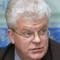 Владимир Чижов, постоянный представитель РФ при Европейских сообществах