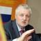 Сергей Миронов, кандидат в президенты России