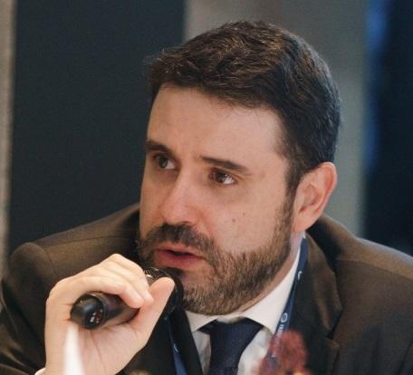 Алессандро Волчич