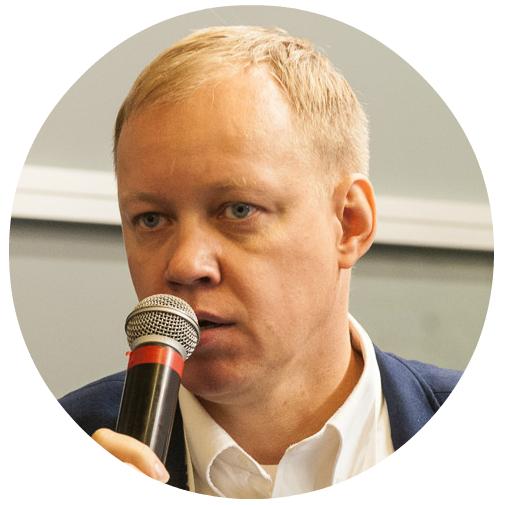Евгений Нумеров