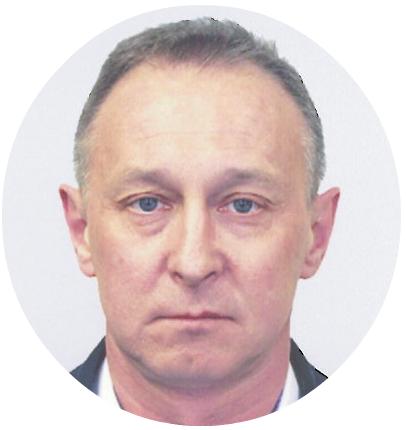 Юрий Суродин