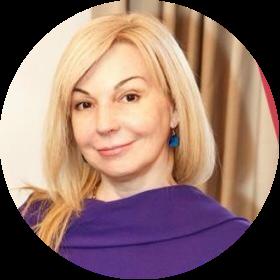 Вита Копосова