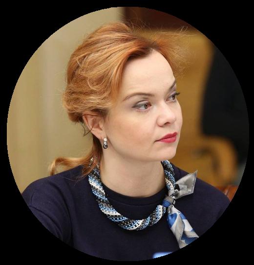 Валерия Юртаева