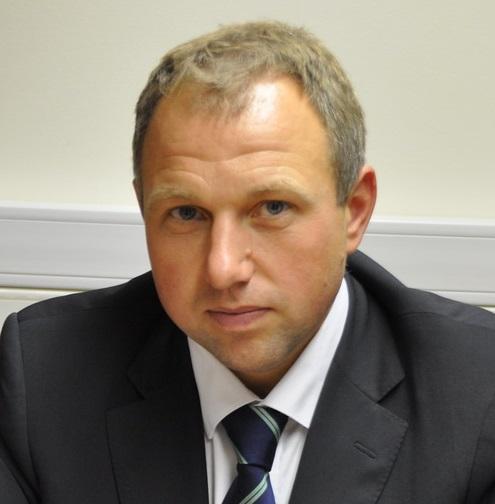 Андрей Валуй