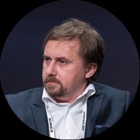 Павел Теплов