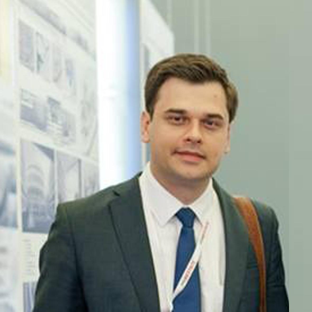 Евгений Грицун