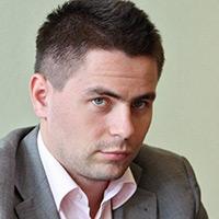 Антон Гуськов