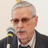 Лазарь Шубов