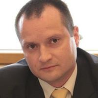 Владислав Жуков