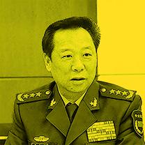 Ли Цзочэн