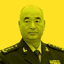 Сюй Цилян