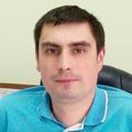 Иван Демченко, директор ООО «Технология-Юг»