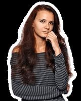 Евгения Крючкова