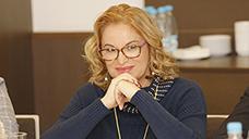 Стимулы для реального сектора / Бизнесмены, банкиры и власти Свердловской области обсудили меры поддержки региональных промышленников