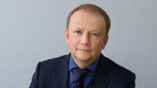 Управляющий филиалом «Поволжский» банка «ГЛОБЭКС»  опотребностях малого…