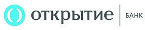 Банк «Открытие» / финансирует строительство крупного логистического склада в Хабаровске