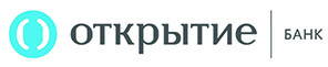 Самая современная школа Хабаровска появится при финансовом… / банк «Открытие»