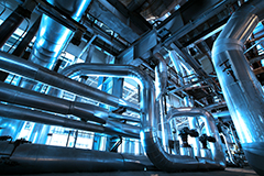 «Краснодар Водоканал» заменит водопровод на ул. Промышленной