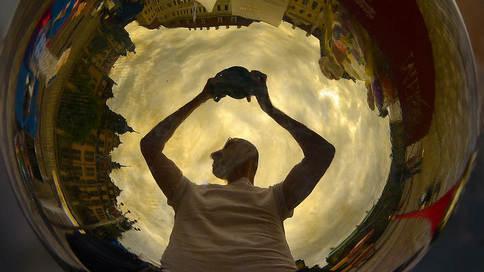 Личные итоги Александра Петросяна за 2016 год - в фотогалерее